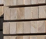 stain-protected-timber-p