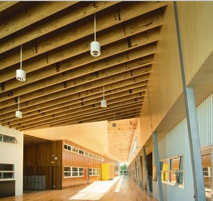 Glue Line and Engineered Wood Family - Lonza Wood Protection - Asia