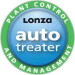 auto-treater-lonza